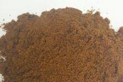 Squid Liver Powder (Feed grade)