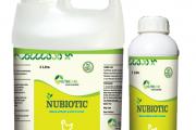 NUBIOTIC (นูไบโอติค)