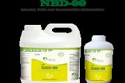 NBD-99
